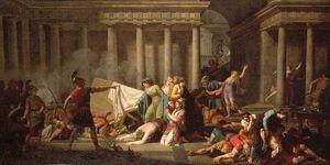 Rulers-Ithaca-Odysseus-03-goog