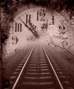 Time-01-goog