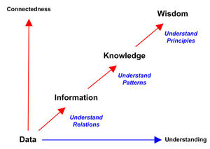 Data-Information-Wisdom-01-goog
