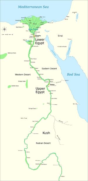 Maps-Egypt-04-goog