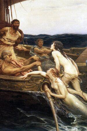 Rulers-Ithaca-Olyssus-Sirens-goog