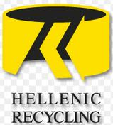 Κωστούλας Recycling ΑΕΒΕ
