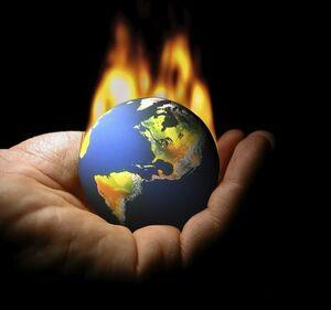 Climate-Change-01-goog