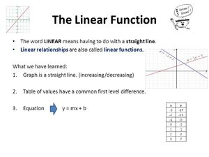 Functions-Linear-01-goog