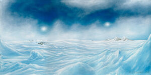 Stars-Centauri-03-goog