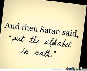 Algebra-Satan-01-goog