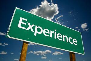 Experience-01-goog