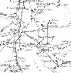 Maps-Argolis-04-goog