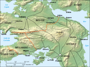 Maps-Attica-Boeotia-01-goog