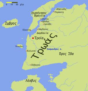 Maps-Troy-01-wik