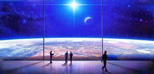 Observator-01-goog