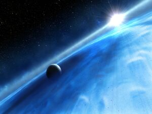 Planets-Exoplanet-03-goog