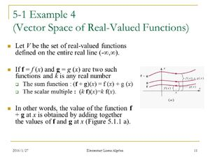 Functions-Linear-02-goog
