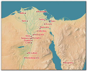 Maps-Egypt-12-goog
