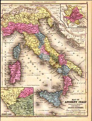 Maps-Italy-02-goog