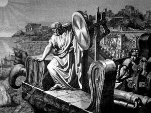 Mathematicians-Archimedes-Mirror-goog