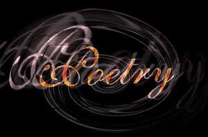 Poetry-03-goog