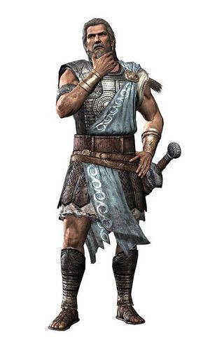 Rulers-Ithaca-Odysseus-20-goog