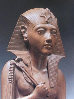 Rulers-Pharaoh-woman-goog