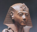 Κλεοπάτρα Ζ \Αίγυπτος