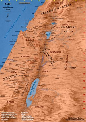 Maps-Palaestine-04-goog