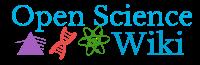 Open Science Wiki