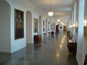 Arts-Galerie-wik