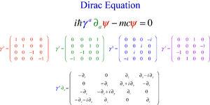 Equations-Dirac-05-goog