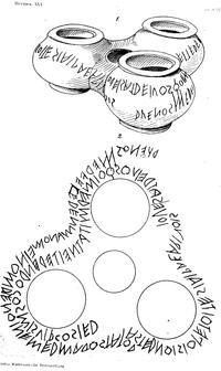 Hermes 16 illustration1