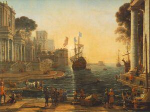 Rulers-Ithaca-Odysseus-02-goog