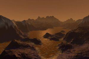 Satellites-Titan-01-goog