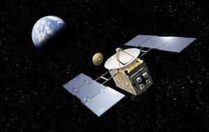 Space-Probe-01-goog