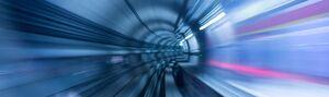 Tunnel-04-goog