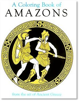 Amazons03-goog