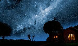 Astronomy-01-goog