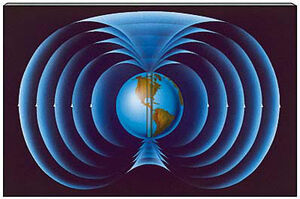 Earth-Magnetic-Field-01-goog