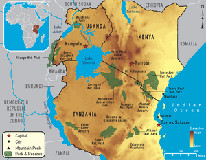 Maps-Africa-East-01-goog