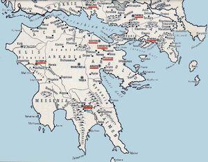 Maps-Peloponnesos-04-goog