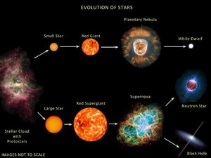Star-Evolution-01-goog