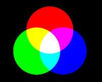Colors-01-wik
