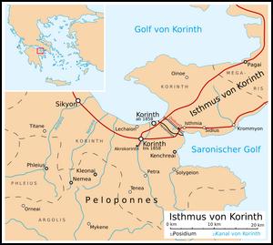 Maps-Greece-Corinthia-wik
