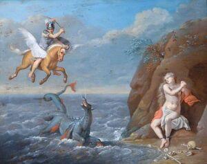 Perseus-Andromeda-01-goog