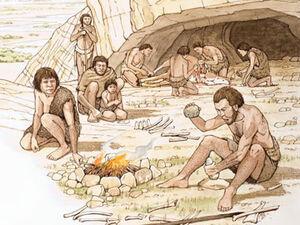 Eras-Neolithic-01-goog