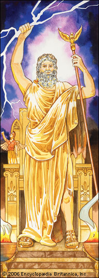 Gods-Zeus-11-goog