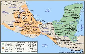 Amerindikoi Laoi Kentrikhs Amerikhs Science Wiki Fandom
