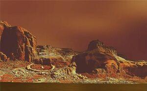 Satellites-Titan-03-goog