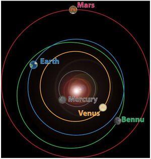 Asteroid-Bennu-01-goog