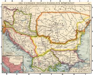 Maps-Roman-Balcanica-01-goog