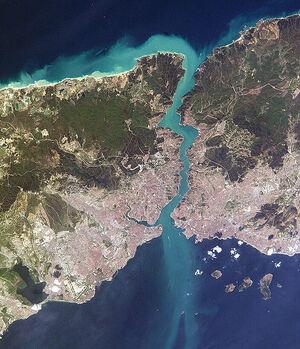 Maps-Straits-Bosporus-01-goog