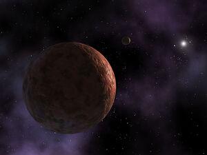Planets-Sedna-04-goog
